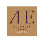 The Alderley Edge Hotel Logo