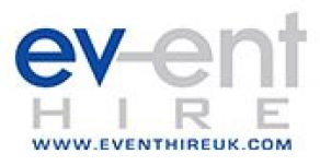 Event Hire Logo
