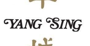 Yang Sing Logo